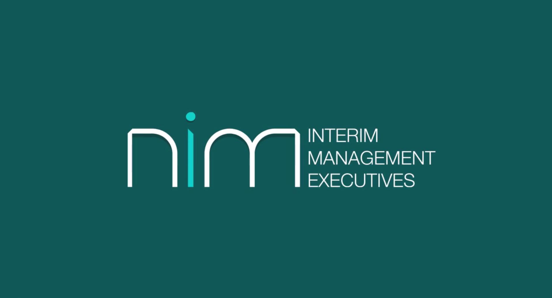 Logo NIM Europe