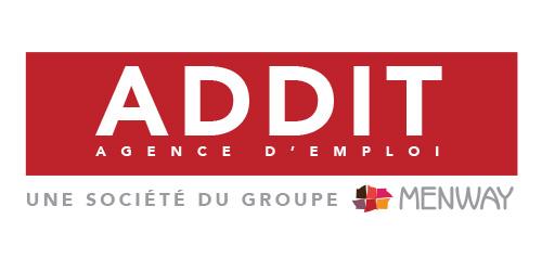 Logo Addit