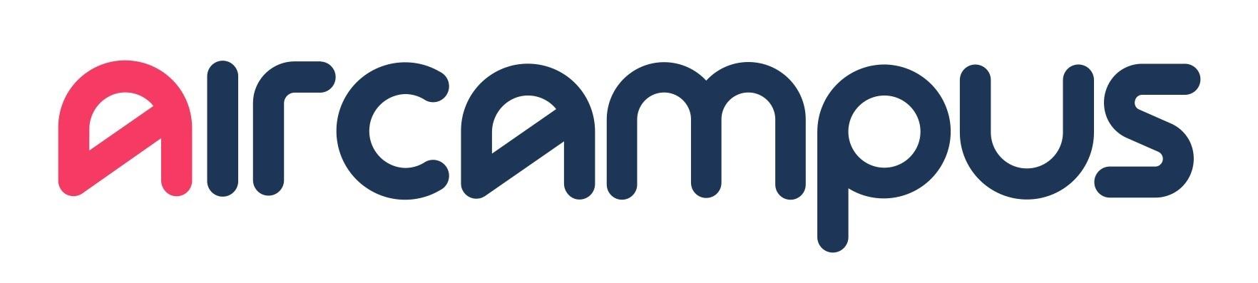 logo aircampus