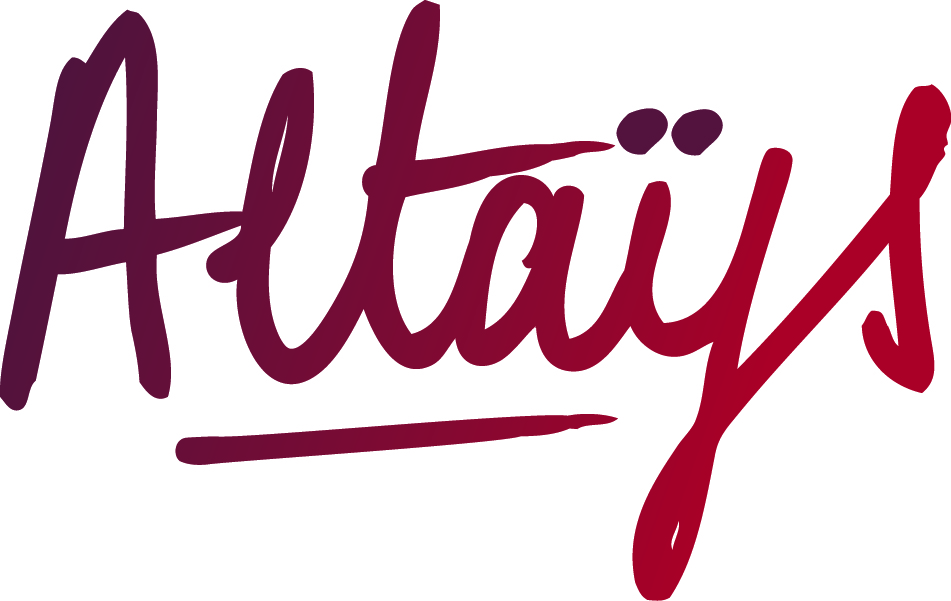 logo Altays