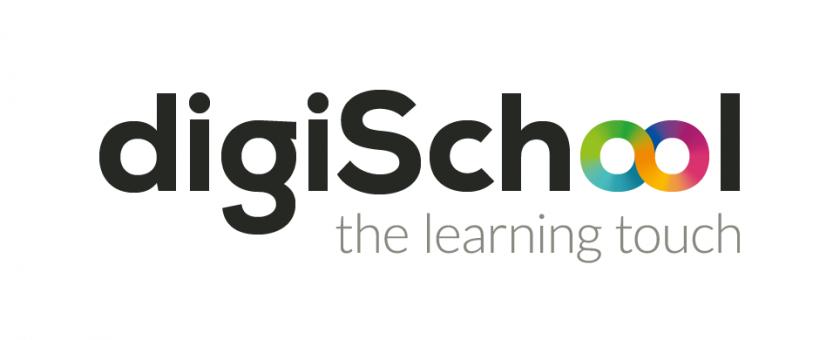 logo DigiSchool - etudinfo