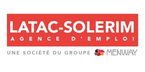 Logo LatacSolerim