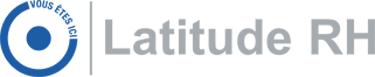 Logo Lattitude RH