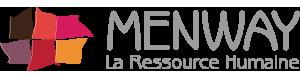 Logo Groupe Menway