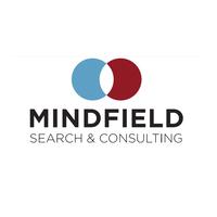 Logo Mindfield