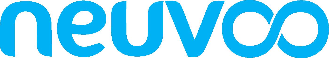 logo Neuvoo